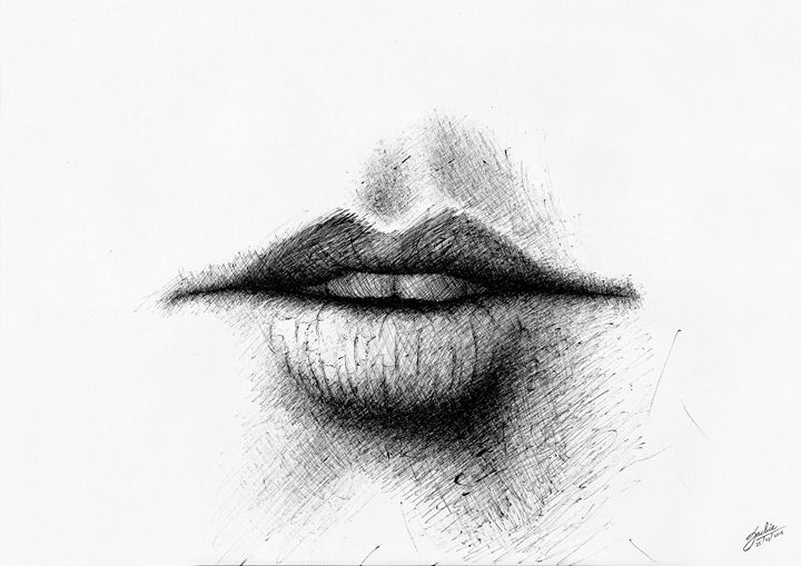 Lips - Jackie Jackson