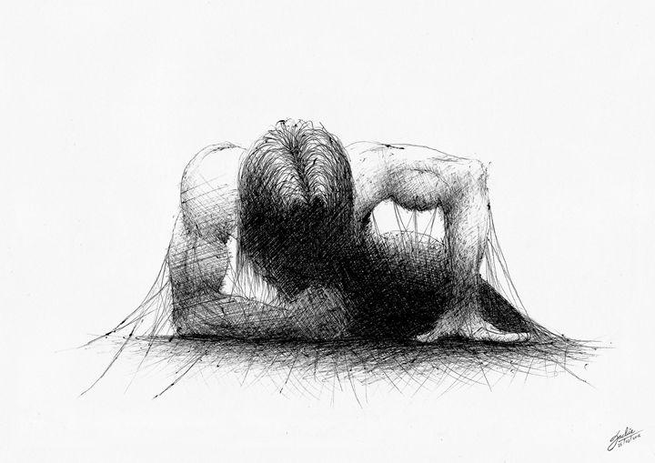 Rise.. - Jackie Jackson