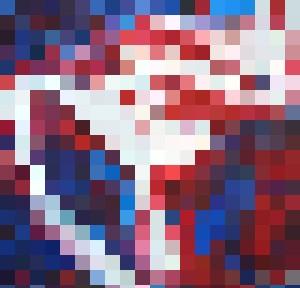 Sentual - Timeless Art On Canvas