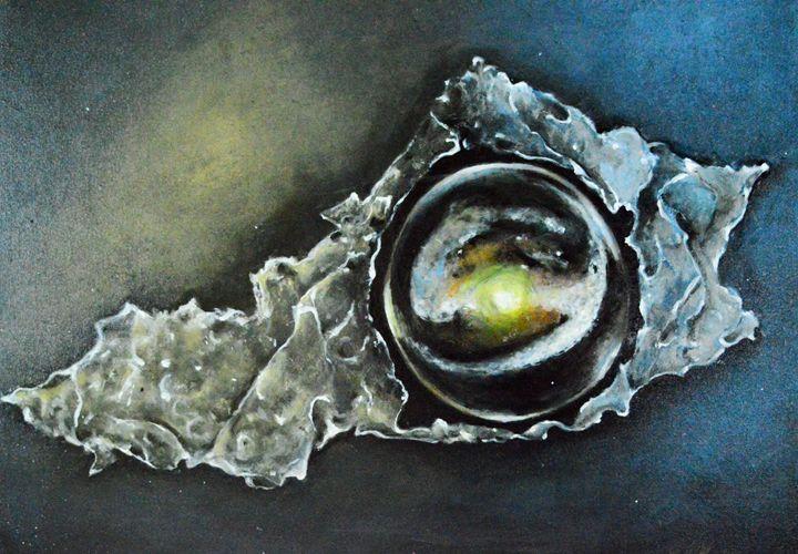 Society - Timeless Art On Canvas