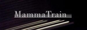MammaTrain Logo