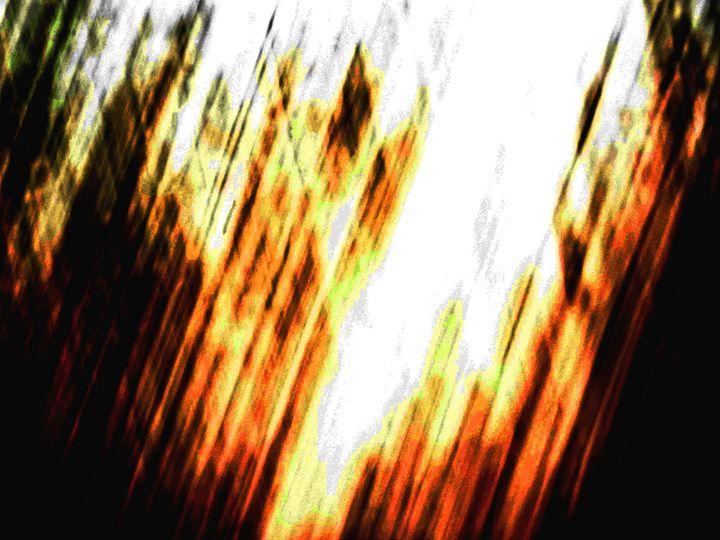 Light Stream - MammaTrain