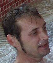 Ivica Stojanovic Konig