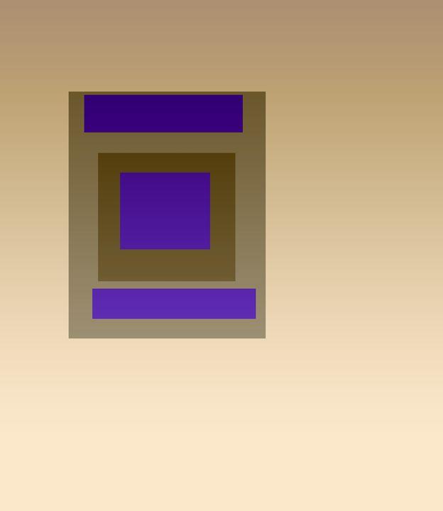 Boxed - B.Huntsman Designs