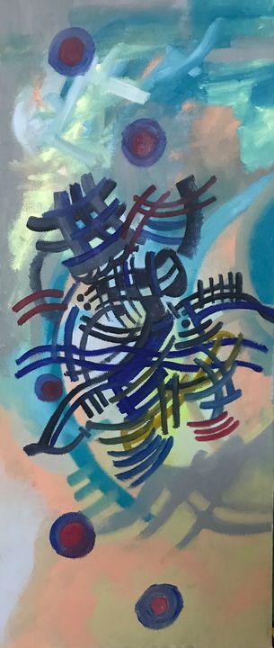 Music - doodlesandcolors
