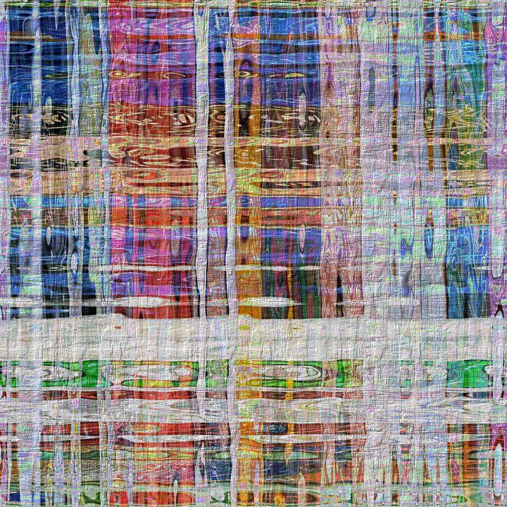 Text - Dean Urevig Art