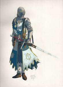 Key Warden