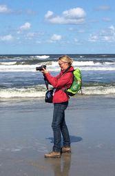 Mother Nature Photography Ingrid Hütten