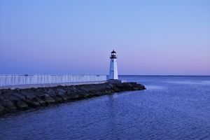Patchogue Lighthouse
