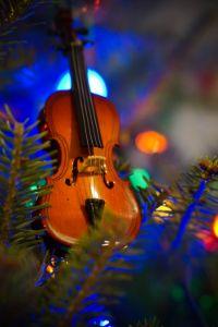Christmas Music - Fantasy Productions