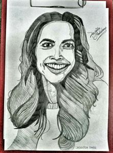 Deepika Padukore