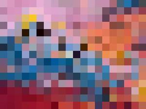 Digital Nude - Brenda Winters