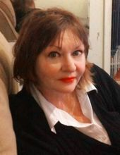 Brenda Winters