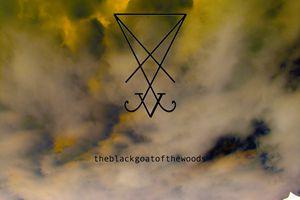 theblackgoatofthewoods