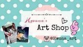 Hwona Art