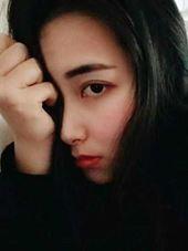 Tingyi Wang