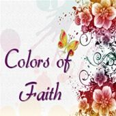 Colors of Faith