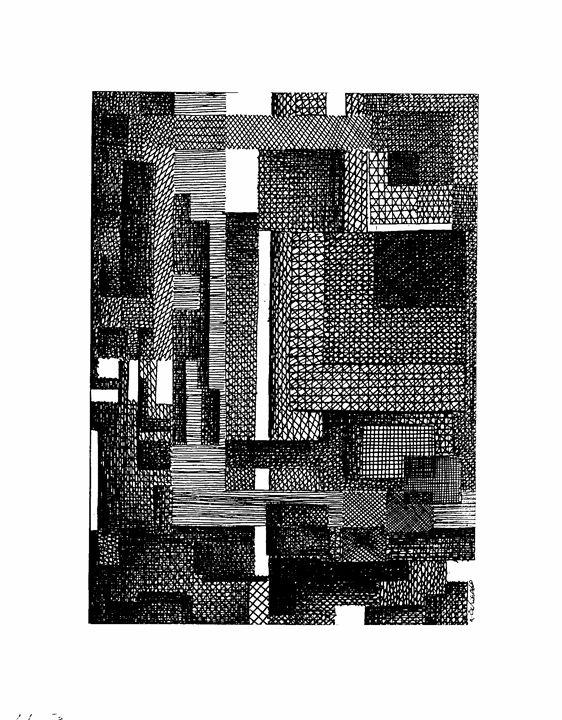 Abstract - Huda ennabeh