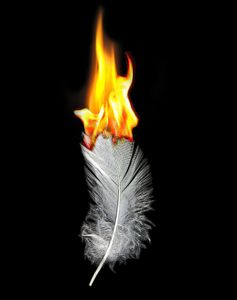 angelus daemonium