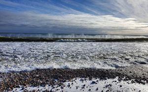 Ocean Surf Rhode Island 2018