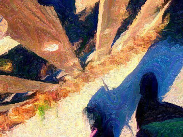 Boundaries and Shadows of Form - MAK