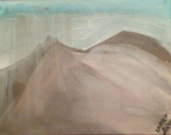 Skyline - Levar galleries