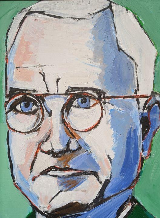 Harry S. Truman - RDKart