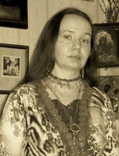 AlexandraDvina