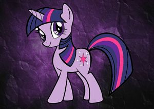 Twilight Sparkle-1