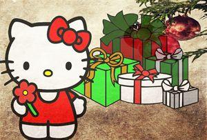 Hello Kitty-5
