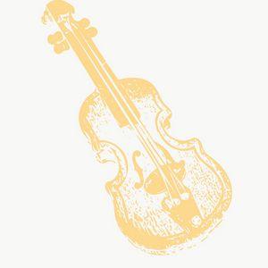 Folk sounds