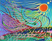Michael Lott Art