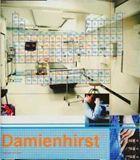 Damien Hirst 1st. Ed. Book