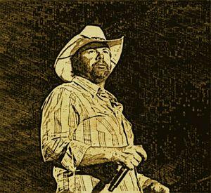Should've Been a Cowboy - Blackwater Studio