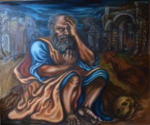 San Peter