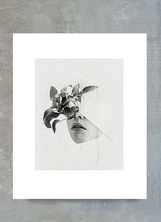 Unfold - Studio Threesome