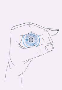Eye of Wit