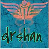 DrShan