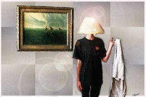 Bright Ideas - j.lazell