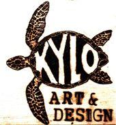Kylo Art
