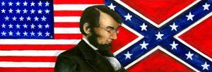 Abe's Delimma