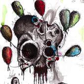 Bloodless Art