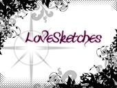 LoveSketches