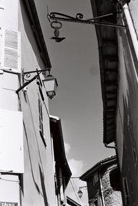 street key - Johan Chapsak
