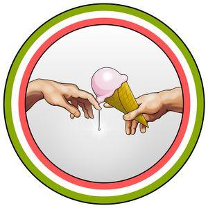 Ice Cream, The Creation