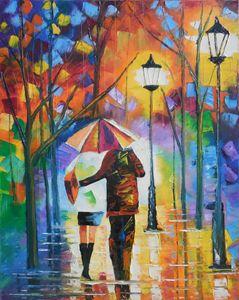 Couples Path