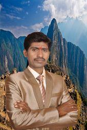 Sreedhar (seree)