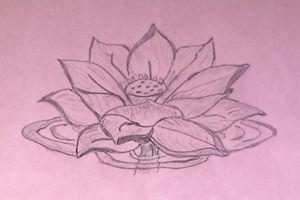 ginas flowers