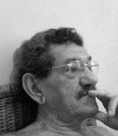 Nacif Ganem