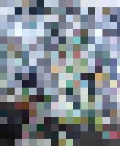 Black Man! Get Your Money - Rondeaux Paintings